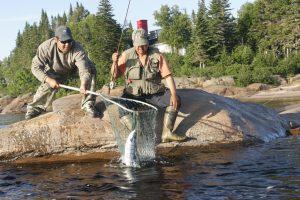 conservation-du-saumon-datlantique-dans-sept-communautes-innues-2012-14