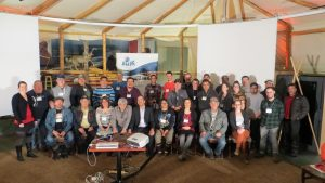 colloque-sur-la-gestion-participative-du-saumon-2015