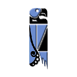 logo-ekuanitshit