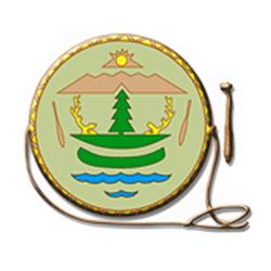 logo-unamen-shipu
