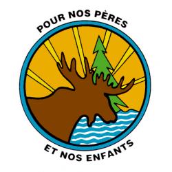 logo_essipit