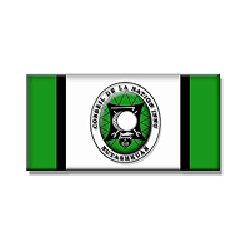 logo_nutashkuan