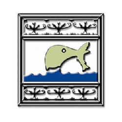 logo_pakua_shipu