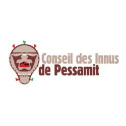 logo_pessamit