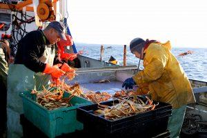 peche-au-crabe-1-credit-serge-jauvin-small